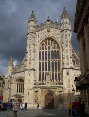 abbey (23k image)