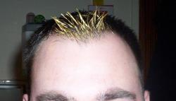hair2 (5k image)