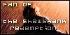 Shawshank Fan